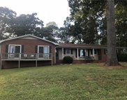 1069 Country Club Road, Pickens image