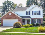 10320 Packard  Drive, Fishers image