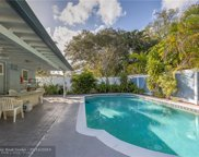 1415 SW 15th Ave, Fort Lauderdale image