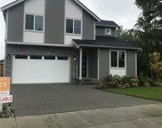 3812 82nd Ave NE, Marysville image