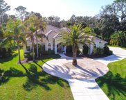 9 Sentry Oak Pl, Palm Coast image