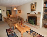 220 Northridge Road Unit 25, Beech Mountain image