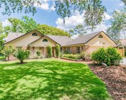 4840 Brantmore Court, Winter Springs image