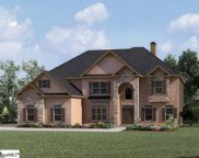 401 Coleridge Lane, Simpsonville image