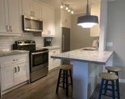 200 Westhill Place Unit 154, Port Moody image