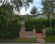 5720 SW 132nd Ter, Pinecrest image