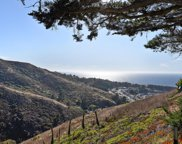 484 Manor Dr, Pacifica image
