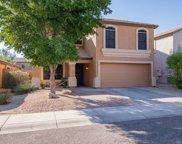 27922 N 23rd Drive, Phoenix image