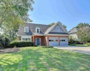 4745 Morton Bridge Ln, Johns Creek image