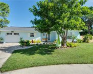 5894 Spicer CT, North Fort Myers image