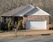 7436 Penngrove Ln, Fairview image