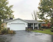 10525 Eby Road, Fort Wayne image
