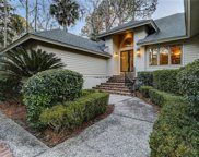 2 Tomotley Court, Hilton Head Island image