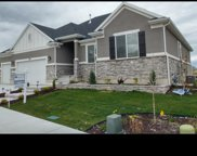1068 W Meeks Dr, South Jordan image