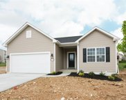 213 Thorn Brook, O'Fallon image