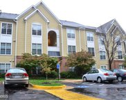 12903 ALTON SQUARE Unit #203, Herndon image