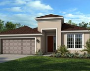 7822 Red Hickory Place, Riverview image
