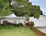 1828 Union Street, Clearwater image