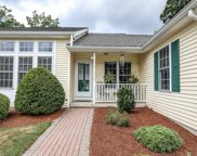 38 Lincoln Drive, Londonderry image