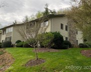 45 Lake  Drive Unit #L3, Laurel Park image