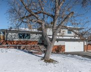 6811 W 68th Place, Arvada image