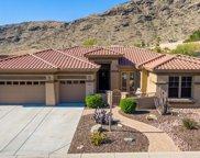 16018 S 27th Drive, Phoenix image