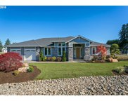 14810 S LOTUS  LN, Oregon City image
