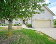 1143 Wyndham  Way, Greenwood image