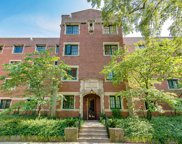 1155 East 56Th Street Unit 2, Chicago image