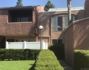 7740 Margerum Avenue Unit #211, Del Cerro image