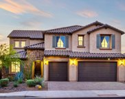 44524 N Sonoran Arroyo Lane, New River image