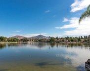 Chula Vista image