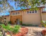 1600 Ensley Avenue, Safety Harbor image