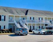 217 Wando River Rd. Unit 12 F, Myrtle Beach image