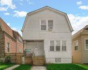 5725 W Giddings Street, Chicago image