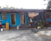 7941 Nw 19th Ave, Miami image