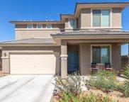8401 N 61st Drive, Glendale image