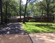 8900 Rock Forest, St Louis image