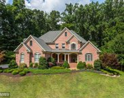 1605 HENRY WAY, Forest Hill image
