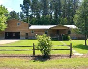 1480 Lawson Dr., Galivants Ferry image