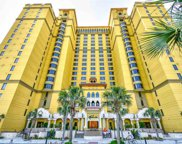 2600 N Ocean Blvd Unit 1915, Myrtle Beach image