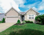 5285 Oak Creek  Trail, Liberty Twp image