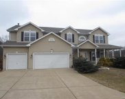 6043 Brookview Heights, Imperial image
