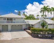 572 N Kalaheo Avenue Unit B, Kailua image