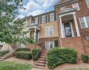 905 Lyndley  Drive, Fort Mill image
