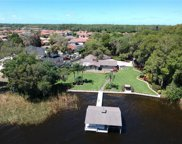 4700 Ridge View Road, Palm Harbor image