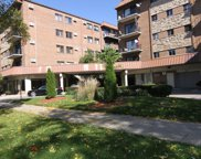 2333 North Neva Avenue Unit 214C, Chicago image