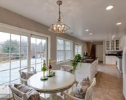 24234 HIPSLEY MILL ROAD, Laytonsville image