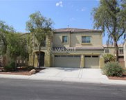 1812 JAKE ANDREW Avenue, North Las Vegas image