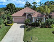 13360 Golf Pointe Drive, Port Charlotte image